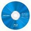 Blu-Ray Diskler Mezara mı Gidiyor?