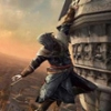 Assassin's Creed: Revelations İnceleme