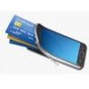 NFC ile Cepten Ödeme Artık Daha Kolay