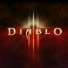 Diablo 3 Sunucu Güvenliği Artıyor