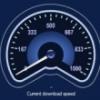 3G Hız Testi Sonuçları