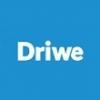 Driwe ile Akıllı Sürüş Deneyimi