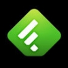 Feedly'ye Reader Dopingi