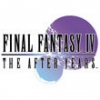FF4: The After Years Mobile Geliyor
