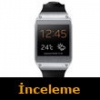Samsung Galaxy Gear Video İnceleme