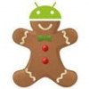 Android'in Kralı Yine Gingerbread