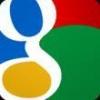 Google Zürih'ten Harika Görüntüler