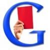 Google'dan Harekete Geçin Çağrısı