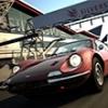 Gran Turismo Belgeseli Açıklandı