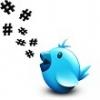 Twitter'da Hashtag Tarih Oluyor!
