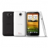HTC One X'e Android 4.0.4 Geliyor