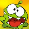 Cut the Rope Nintendo 3DS'e Geliyor