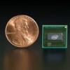Intel'den LTE Destekli Yeni Mobil İşlemci!