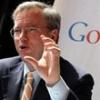 Schmidt: Android Daha Güvenli