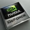 GeForce GTX 560 Ortaya Çıktı