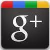 Google+ Kullanıcılarına Şok!