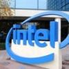 Intel Ivy Bridge İşlemciler Nisan'a Mı Kaldı?