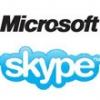 Skype'a Anlık Çeviri Özelliği Geliyor!
