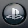 İki Dev PlayStation Platinum Oluyor
