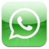 WhatsApp, BB10'da Yer Almayacak mı?