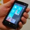 Windows Phone 7 Ve Oyunlar