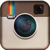 Instagram 200 Milyonu Gördü