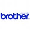 Brother'dan Cep Yazıcısı: PJ-622