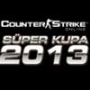 Yeni Online Counter-Strike Turnuvası
