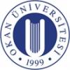 Turkcell ve Okan Üniversitesi'nden İşbirliği