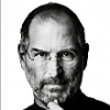 Apple'dan Steve Jobs Hamlesi