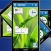 Nokia Music 2.0 Hizmete Girdi