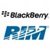 Blackberry Geliştirici Portalı Artık Türkçe