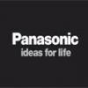 Panasonic Kurumsal Pazara Yöneliyor