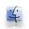 123Mac!: Masaüstü Simgeleriyle Oynayalım