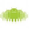 Android için SmartGlass Uygulaması Çıktı