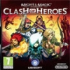 Might and Magic Clash Of Heroes iOS'a Geldi