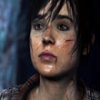 Beyond Two Souls İnceleme