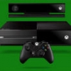 Xbox One'a Doping
