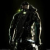 Splinter Cell Blacklist İnceleme