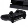 PS4, Xbox One'a Göre Bir Adım Önde