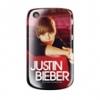 Blackberry Justin Bieber'i Nasıl Reddetti?