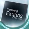 Samsung'dan İki Yeni Mobil İşlemci