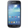 Avea, Galaxy S4 Ailesini Satışa Sunuyor