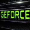 GeForce GTX 760'ın Detayları Belli Oldu
