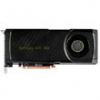 EVGA'dan GeForce GTX 680 Mac Edition