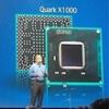 Intel'den Akıllı Saatlere Yeni İşlemci!
