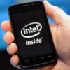 AnTuTu'dan Intel'e Kötü Haber Geldi!