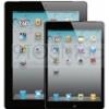 iPad Mini 23 Ekim'de Tanıtılıyor