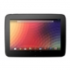 Nexus 10, Tekrar Google Play Store'da