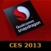 Qualcomm'dan Snapdragon 600 ve 800